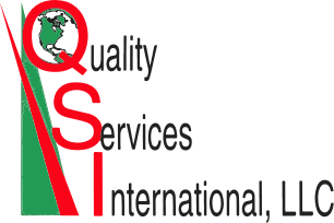 Quality Services International, LLC