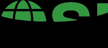 Quality Services International, LLC